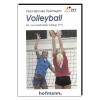 Internationale Volleyballspielregeln 46. Auflage, 2017