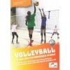 Broschüre: Volleyball in der weiterführenden Schule