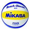 Mikasa Beach Classic VXL30