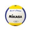 Mikasa Beach Classic VXL-20 weiss - gelb - blau