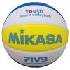 Mikasa SBV Youth Beachvolleyball
