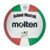 Molten School MasteR V5SMC, DVV2