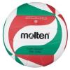 Molten V5M2000-L Light-Ball: 200-220 g