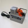 Ballpumpe, elektrisch ZX 300