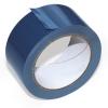 Klebeband blau, 50 mm breit, 66 m