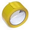 Klebeband gelb, 50 mm breit, 66 m