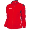 Damen-Trainingsjacke FERGIE
