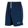 Männer-Shorts WEB