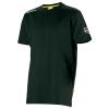 T-Shirt Unisex AMI