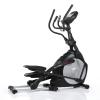 Crosstrainer FINNLO E1000