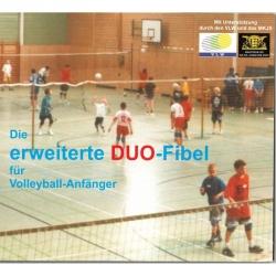 CD: Erweiterte DUO-Fibel