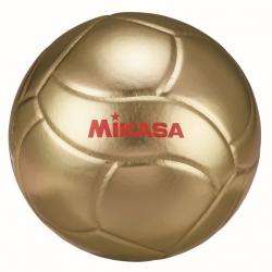 Mikasa VG18W - Gold
