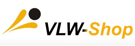 VLW-Shop - Volleybälle von Mikasa